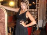 черное-платье.jpg