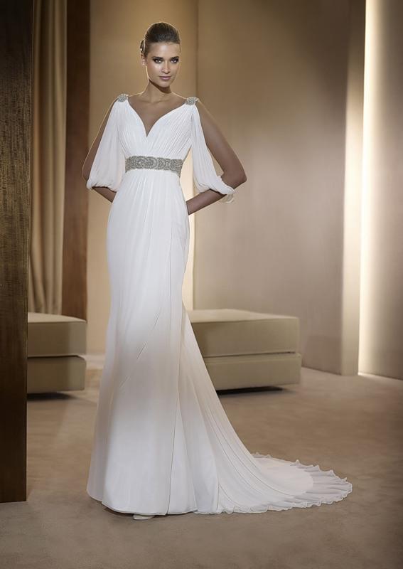 Где купить платье в анапе