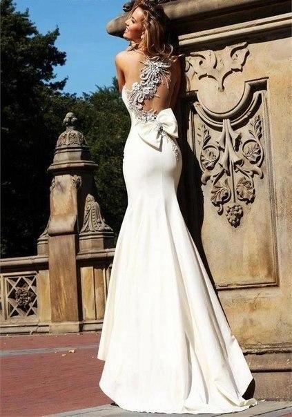 Ателье пошива свадебного платья